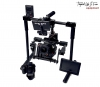 Red Epic Gimbal
